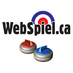 Link to event on WebSpiel.ca