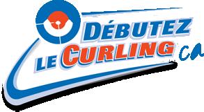 debutez_curling_logo