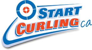 start_curling_logo